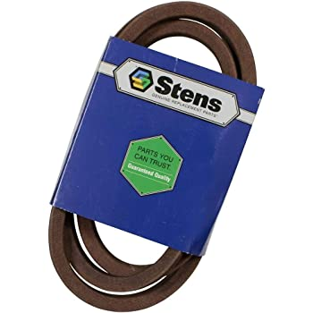 ea 1 Stens OEM Replacement Belt Murray 037X65MA