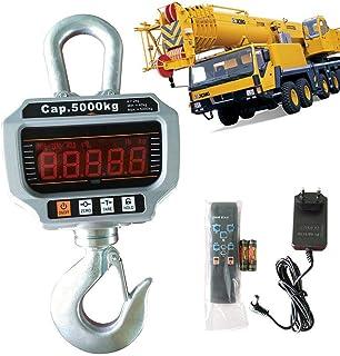 Interruptor basculante Universal para aspiradora Industrial 2 Unidades, 4 terminales, 16 A, 250 Vac, con Cubierta Impermeable Futheda
