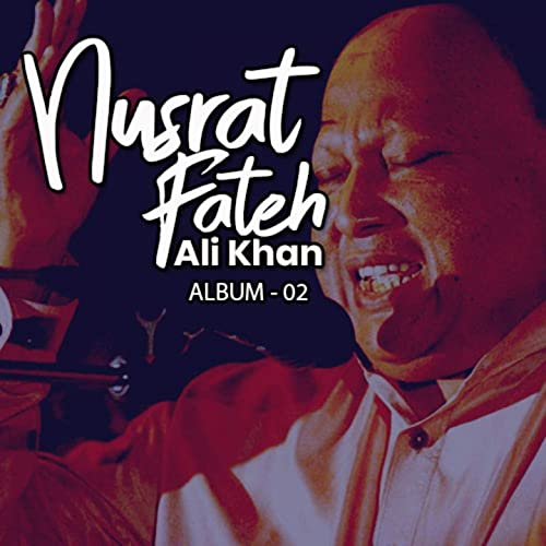 Khanjar Hein Teri Aankhen By Nusrat Fateh Ali Khan On Amazon Music Amazon Com (amzn) stock quote, history, news and other vital information to help you with your stock trading and investing. amazon com