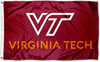 Best virginia tech banner Reviews