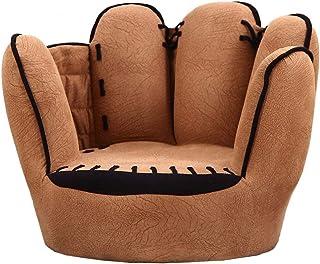 Amazon.es: Sofa Piel - Sofás / Muebles para niños pequeños: Bebé