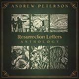 Resurrection Letters Anthology (Boxed Set)