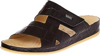 Vital Comfort Slippers for Men