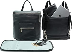 Best convertible stroller backpack Reviews