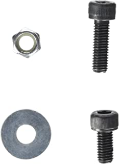 Sparco Side Mount Seat Hardware