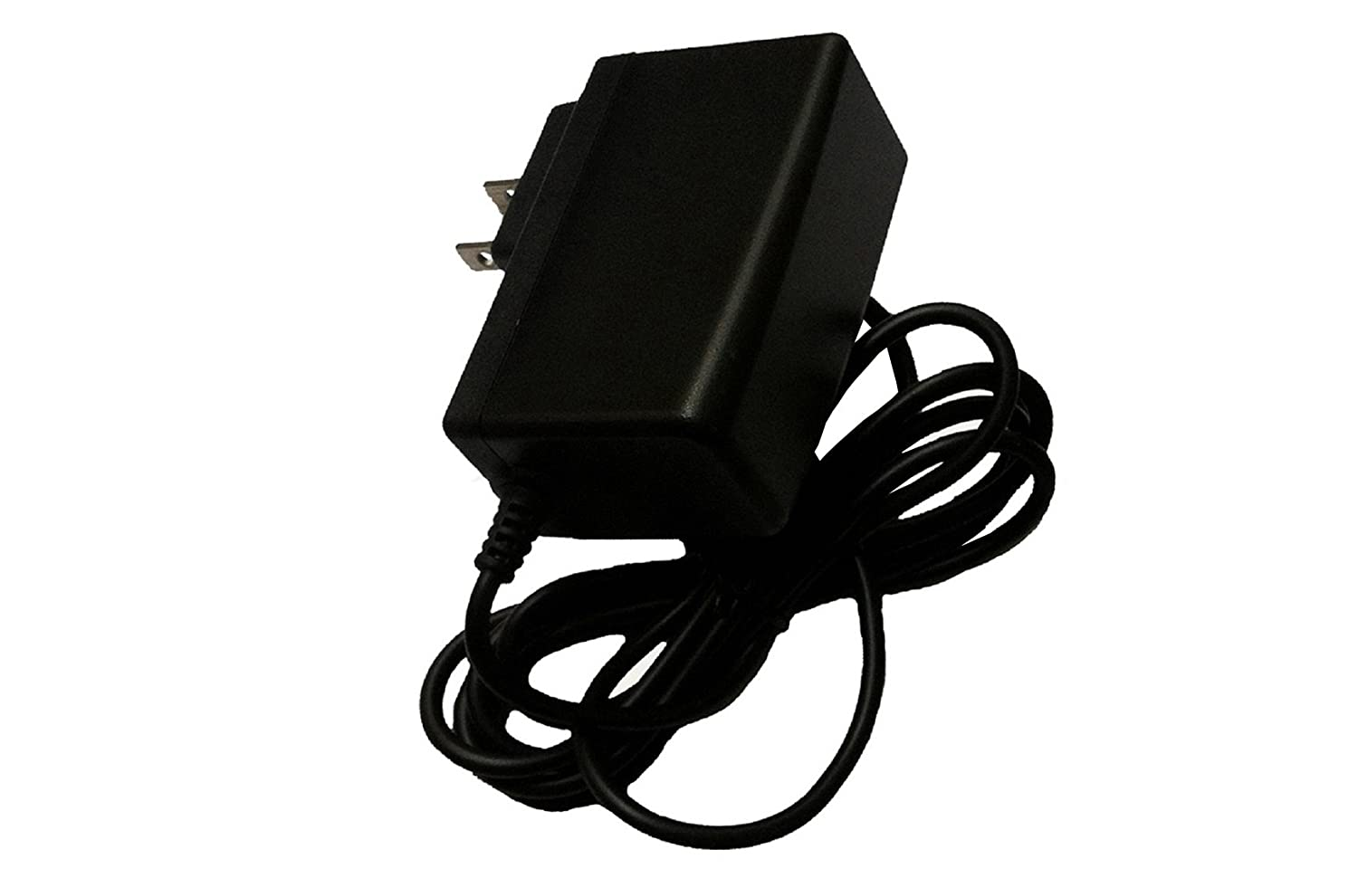 Car Electronics Accessories Power Inverters AC adapter power ...