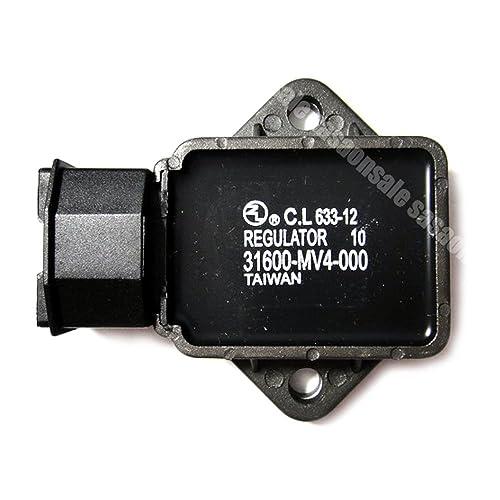 99 CBR 600 Parts Amazon
