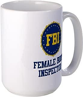 fbi mug the other guys