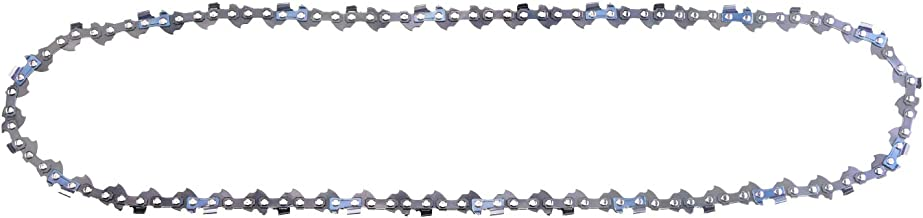 SUNGATOR 18 Inch Chainsaw Chain SG-H72, .325