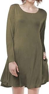Best military dress uniforms for sale Reviews