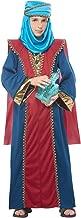 Best three kings costume kids Reviews