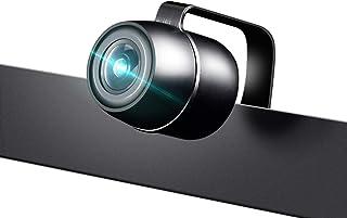 License Plate Backup Camera Rear View Camera