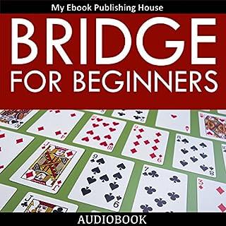 Bridge for Beginners cover art