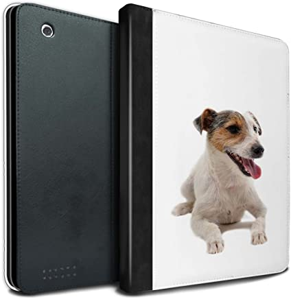 Amazon.it: cane jack russell terrier informatica: elettronica