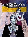 Agatha Christie, tome 1 - Le Secret de Chimneys