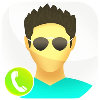 Fake Call Boy Friend Prank