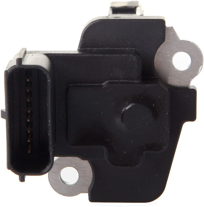 ECCPP Mass Air Flow Sensor 20787043 2012-2015 高い素材 最安値挑戦 For Fit for Buick
