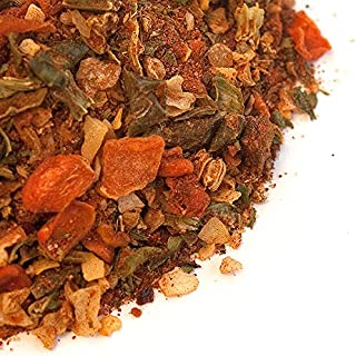 Spice Jungle Spanish Rice Blend - 4 oz.