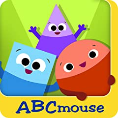 The Mastering Math app offers: Fun characters and engaging scenarios Games that automatically adjust their level of difficulty based on your child's abilities Game-based instruction for number sense and operations topics including counting, comparing...