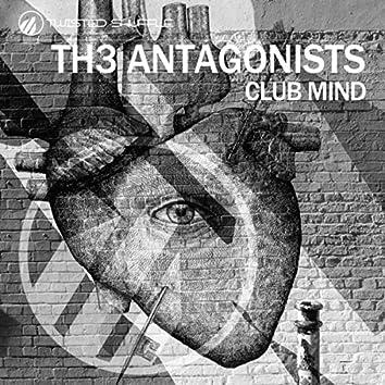 Club Mind