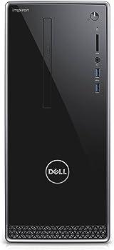 Dell Inspiron 3670 Desktop (Hex Core i5-8400 / 12GB / 1TB)