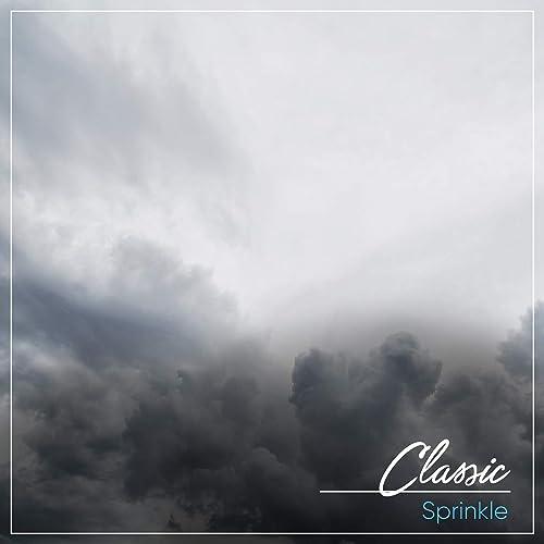 Amazon Music - Binaural Ambience & Rain Sounds Factory STHLM