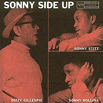 Sonny Side Up
