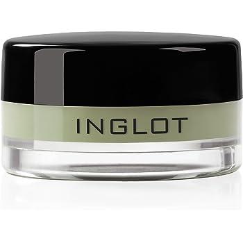 INGLOT Make-up-Finisher, 5.5 g