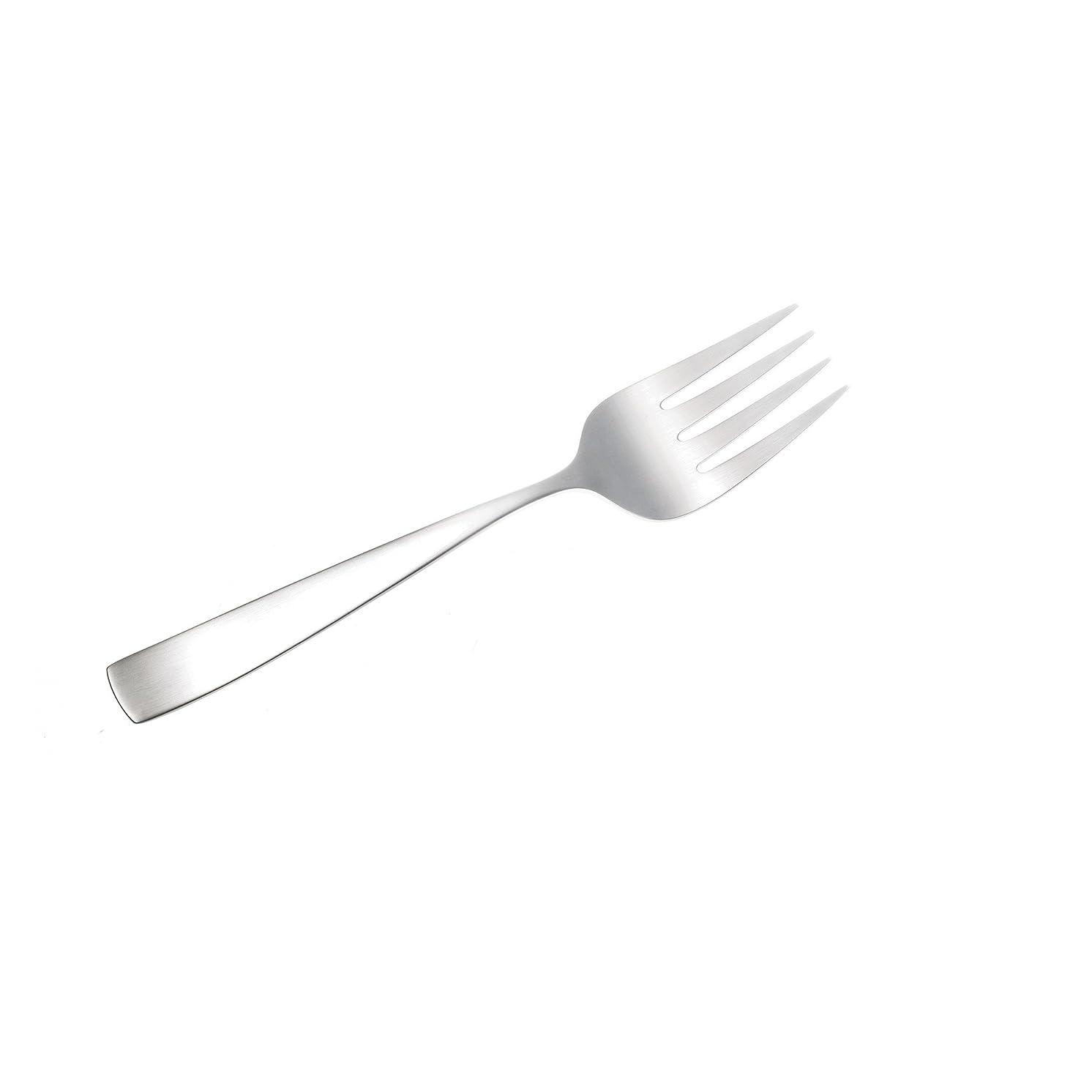 Yamazaki Bolo Oversized Serving Fork