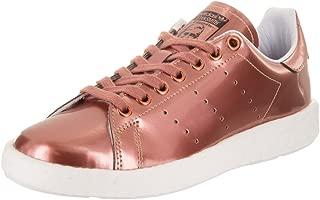 Women's Stan Smith Originals Casual Shoe