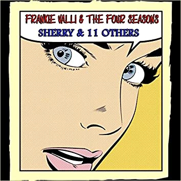 Sherry & 11 Others (Classic Album  Remastered)
