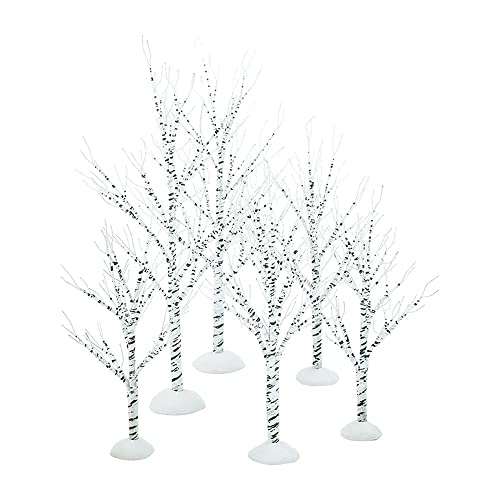 Prime Winter Wonderland Party Decorations Amazon Com Home Interior And Landscaping Mentranervesignezvosmurscom