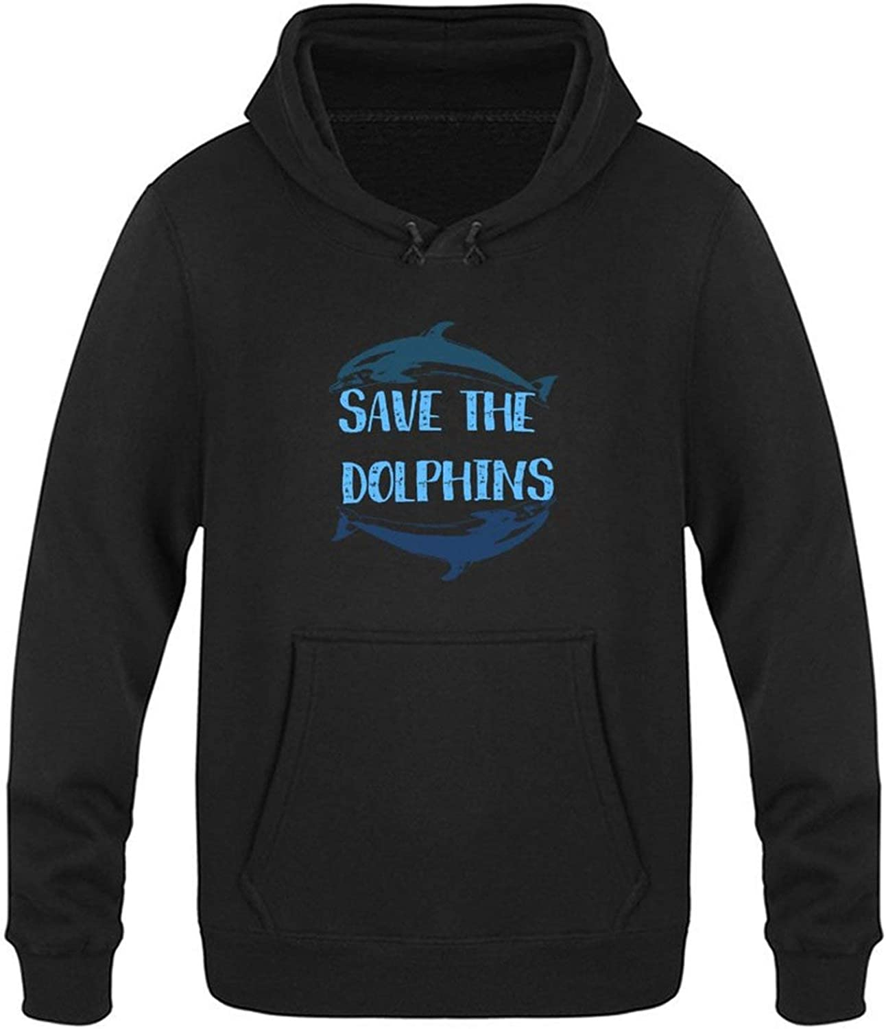 Save supreme The Dolphins Courier shipping free shipping Men's and Hoodies Women's Pullover Sweatshirts