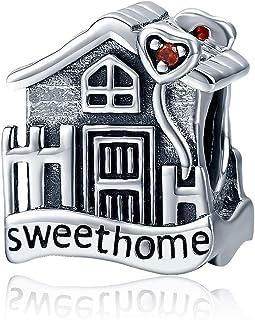 Mejor My Home Sweet