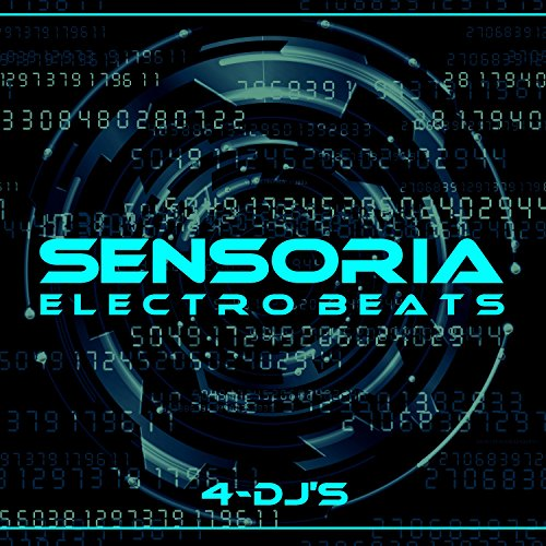 Sensoria (Electro Beats)