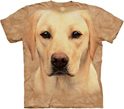 sand lover t shirt