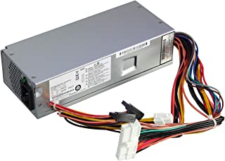 hp pavilion slimline s3300f power supply