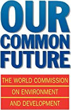 Best our common future Reviews