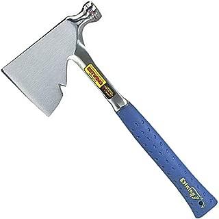 Estwing Carpenter's Hatchet - 13