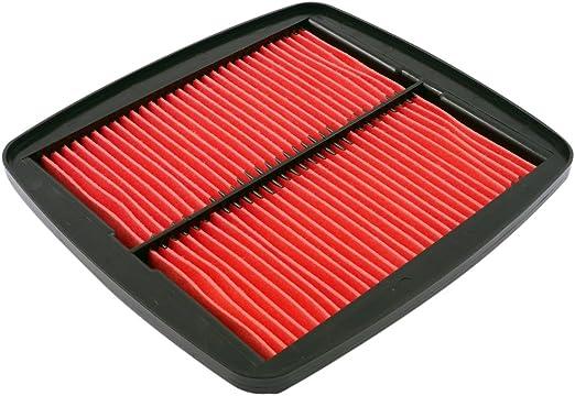 Luftfilter Für Gsx R 750 W S Gr7bb 1995 98 118 Ps 72 86 8 Kw Auto