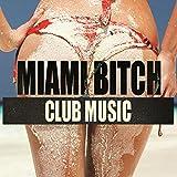 No Alternative (Radio Mix)