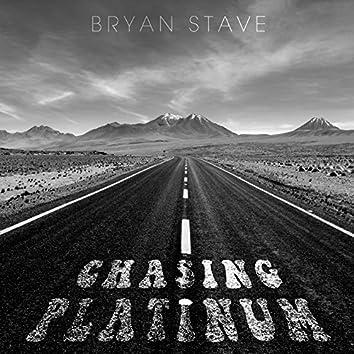 Chasing Platinum