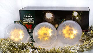 Best holiday time pink led lights Reviews