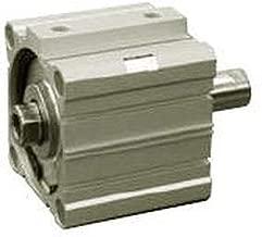 SMC CQ2WB12-PS Repair kit - Pack of 5