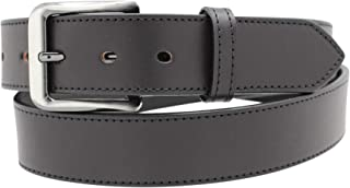 Best bridle leather belt Reviews
