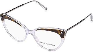 48e593293de Amazon.com  Clear - Eyewear Frames   Sunglasses   Eyewear ...