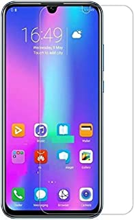 Samsung Galaxy A50 6.4 Inch 2.5D Clear Tempered Preamium Glass Screen Protector For Galaxy A50