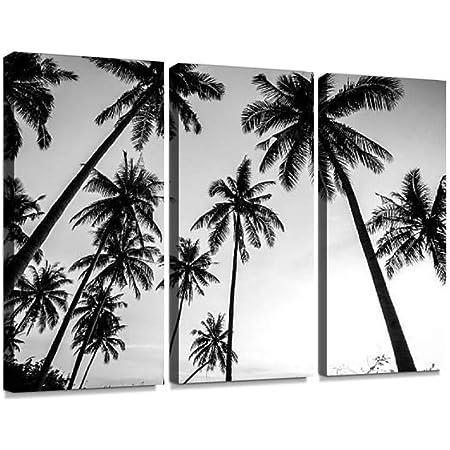 "Guard Robes Panel /""Simona 3/"" 40x176x30,5cm white décor melamine resin"