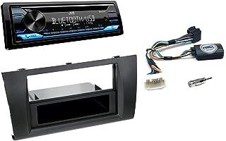 Suchergebnis Auf Für Radioblende Suzuki Swift Elektronik Foto