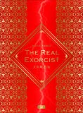 The Real Exorcist[DVD]